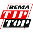 История компании Rema Tip Top